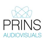 Prins logo ontwerp